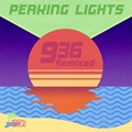 PeakingLights_936Remixed