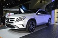 Mercedes-Benz-LA-Auto-Show-2