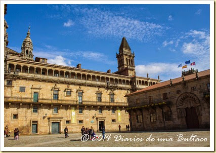 Santiago Compostela-26
