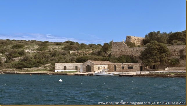 Menorca - 075c