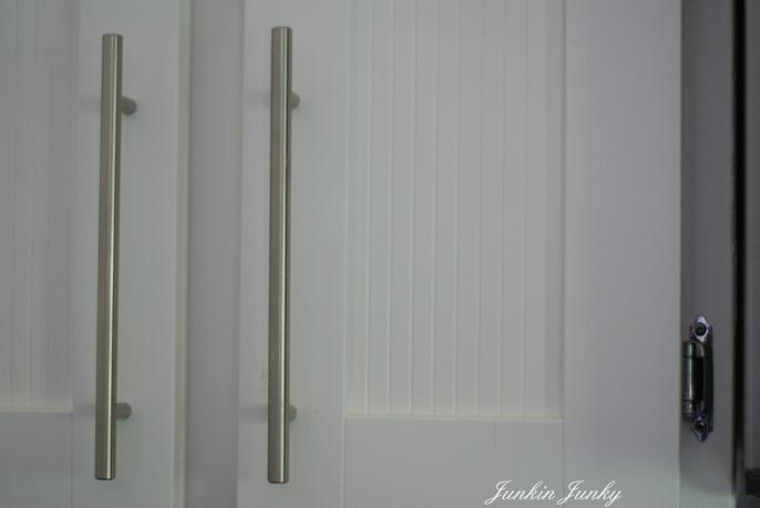 JunkinJunky.blogspot.com