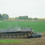 2013_05_11_II_Zlot_MIlitarny_35.JPG