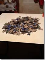 barn puzzle part 1