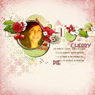 mlee_cherry