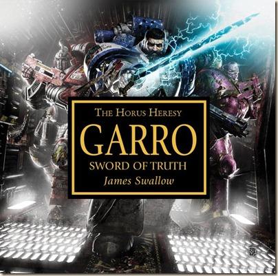 Swallow-Garro3-SwordOfTruth