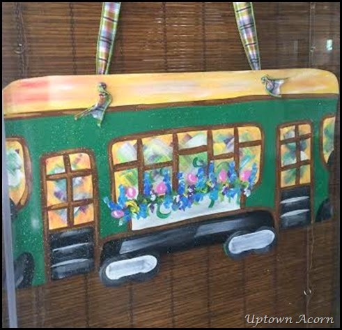 streetcar4