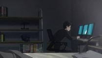 [HorribleSubs] Sword Art Online - 15 [720p].mkv_snapshot_21.39_[2012.10.15_01.39.29]