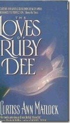 loves of ruby dee