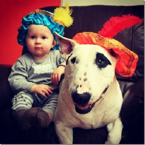 dogs-kids-best-friend-23