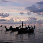 Tailand-Phuket (17).jpg