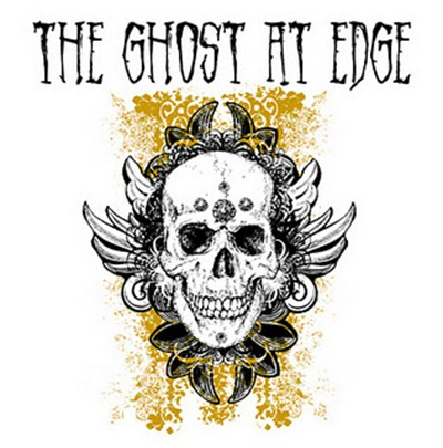 The Ghost At Edge 02