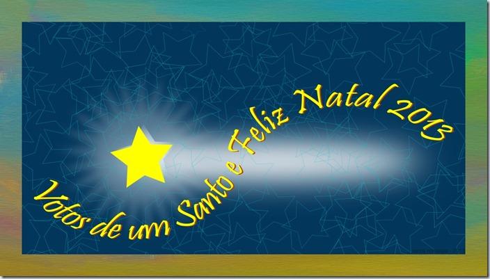 postal postais de natal 2012_2