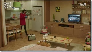 Let's.Eat.E06.mp4_003046809