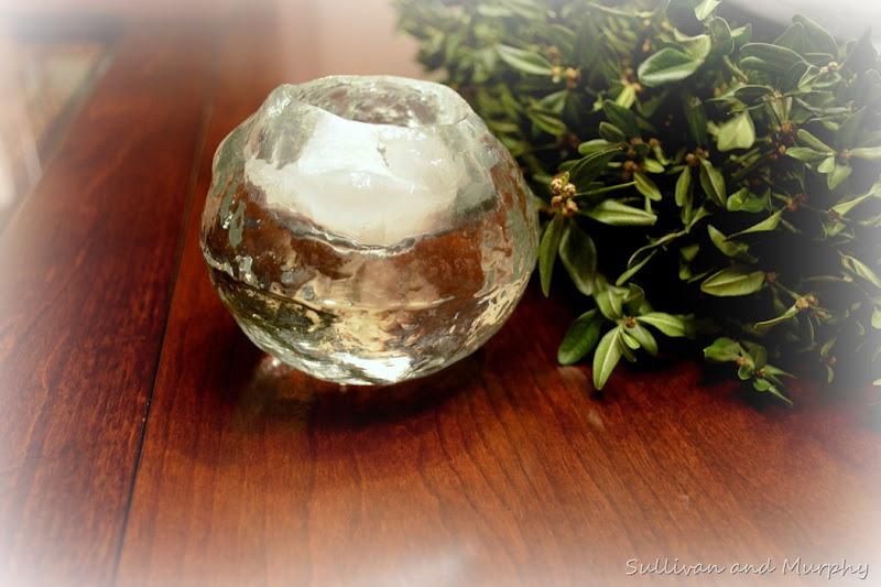 iceball candleholder 2