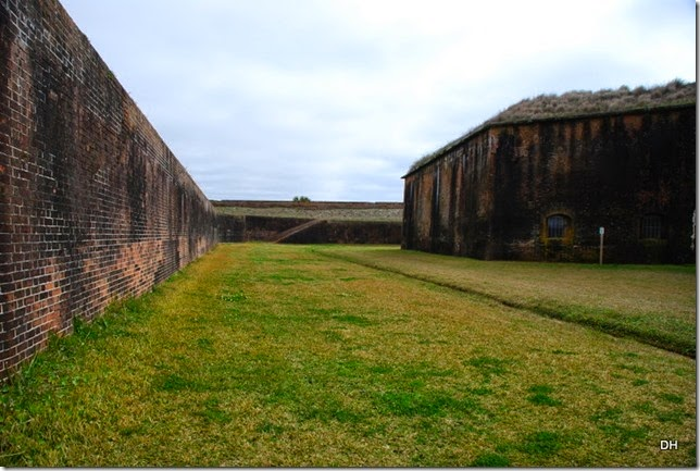03-03-15 B Fort Morgan NHS (9)