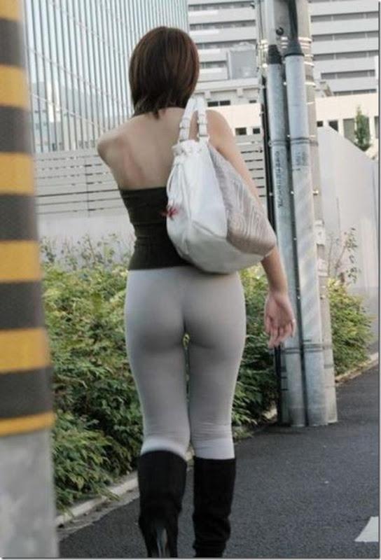 calças apertadas suplex  (25)