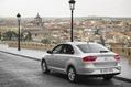 2013-Seat-Toledo-Sedan-32