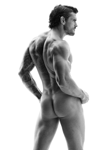 Stuart reardon by paul reitz 04