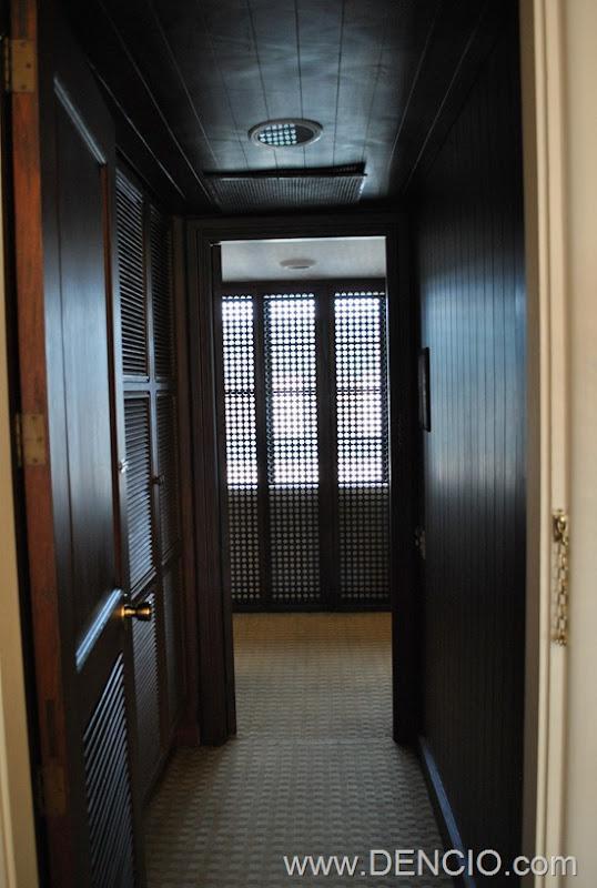 MacArthur Suite 24
