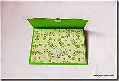 Gutscheiinverpackung (1)