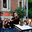 Concertband Leut 30062013 2013-06-30 046.JPG