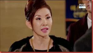 Miss.Korea.E16.mp4_000955754