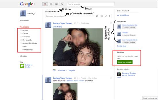 GooglePlus_1