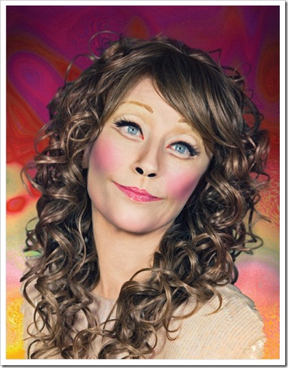 Cindy-Sherman-for-MAC-030