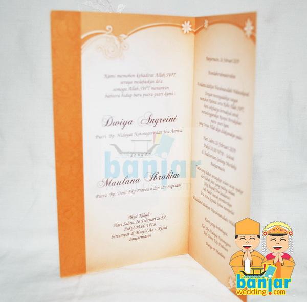 contoh undangan pernikahan banjarwedding_191.JPG