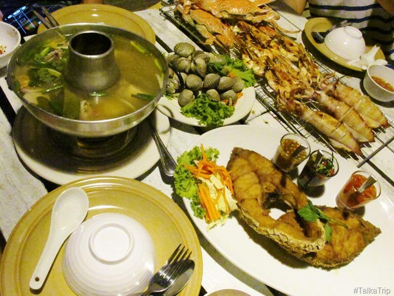 TheNin_Dinner_01