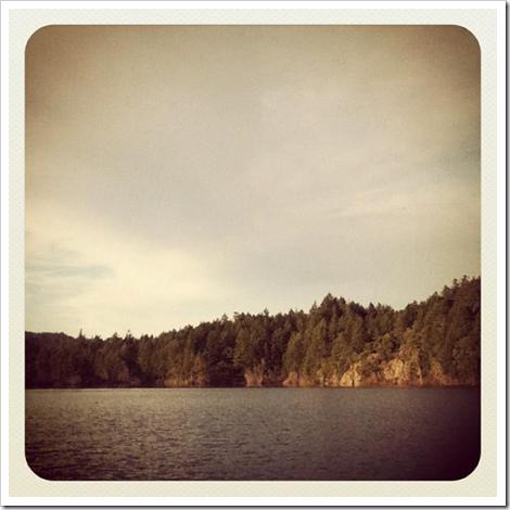 21_Thetis_Lake