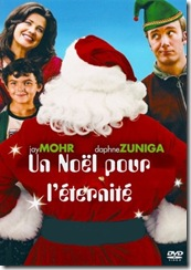 affiche-Un-Noel-pour-l-eternite-Christmas-Do-Over-2006-1