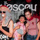 2013-07-13-senyoretes-homenots-estiu-deixebles-moscou-69