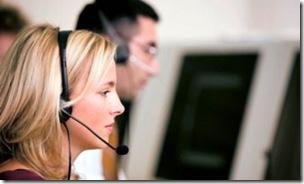 """""""No llamar"""" que impide la utilización de las líneas de celulares o fijas para telemarketing u ofrecimientos de bienes y servicios"""