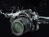 1337697851_K30_Splash_large