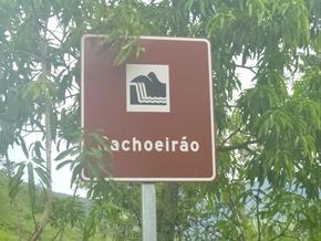 Pousada Encanto Bocaina - Sao Jose Barreiro (SP) 2012 (44)