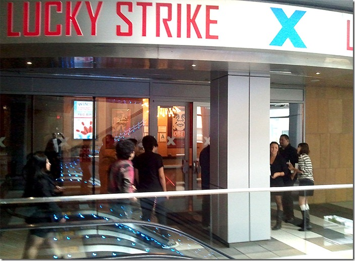 lucky-strike-mn-tweet-up-e311