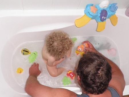 030 cropped bath 2