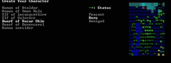 dwarf-fortress-adventurer_1
