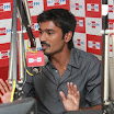 Ethir Neechal Movie Team at BIG FM (21).jpg