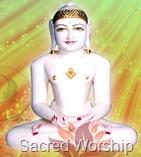 Non-Violence - Jain Way of Life Jainism