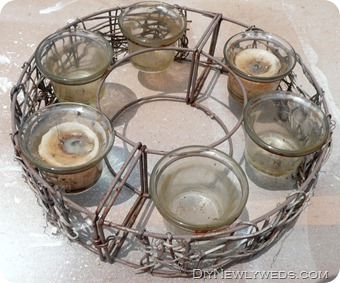 outdoor-candle-holder