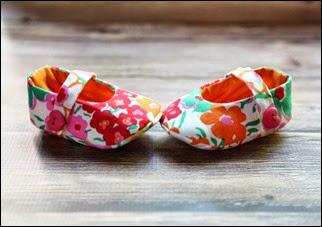 BabyShoes1-725x509