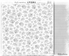 papirdesign-lykke-et-hav-av-roser-12x12_30_2013-02-11-15-00-15