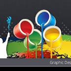angkorsite_webdesign (13).png