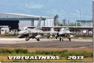 SCEL_V286C_Parada_Militar_2013-0031