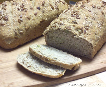 seeded-oat-bread 015