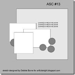 ASC sketch 13