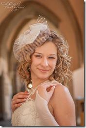 Фотограф в Праге Владислав Гаус свадебные фотографии 0072_