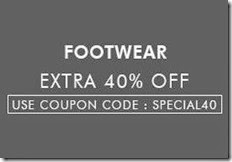 Myntra extra 40off offer butoearn